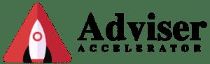 Adviser Accelerator